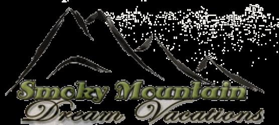 Smoky Mountain Dream Vacation